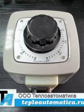 Автотрансформатор АОСН-8-2 2kVA 8A