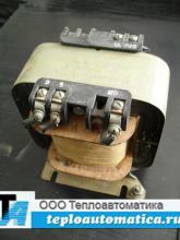 Трансформатор ОСМ1-0,4 220/5-110