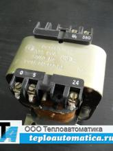 Распродажа трансформатор ОСМ1-0,25 380/5-24