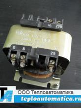 Распродажа трансформатор ОСМ1-0,16 220/5-29