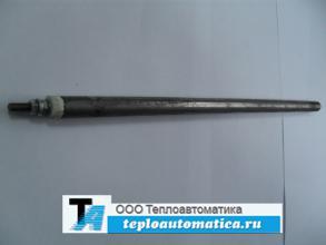 Распродажа трубчатый электронагреватель патронного типа ТЭНП-34 А 13/0,2 L 36