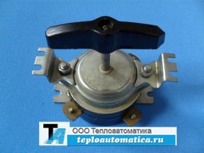 Распродажа Пакетный выключатель ПВ2-60 У3, 63А-220В, 40А~380В