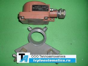 Распродажа выключатель ВКЭ-01