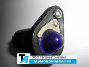 Распродажа Арматура светосигнальная ЛС-53