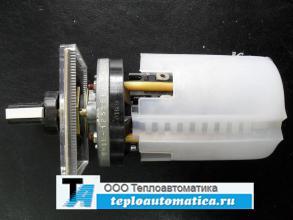 Переключатель ПМОВ-125566/IД63У3