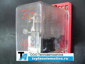 Распродажа реле РПУ-2, -24В (2но+2нз и 4но+0нз)