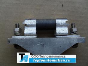 Распродажа Предохранитель ПР-2, 15А, 220В с плавкой вставкой 6-15А
