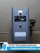 Выпрямитель СВ24-3АУХЛ4, ~220,380В, (СВ24-9УХЛ4, ~380В)