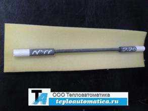 Электронагреватель КЭНАПС (8_180_85)