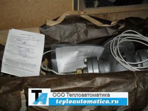 РТ-ДО-50