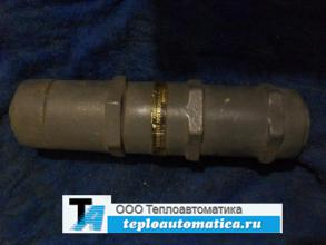 Распродажа противонакипное магнитное устройство ПМУ