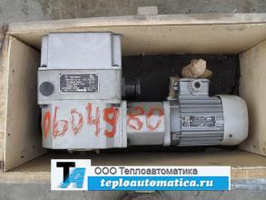 Распродажа механизм исполнительный электрический многоборотный МЭМ-100/63-10