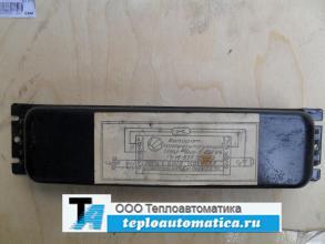 Аппарат пускорегулирующий  бесстартерный 1АБИ-80/220-В-30У4