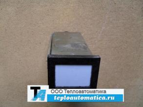 Распродажа табло световое белое ТСМ, 220В, 10Вт