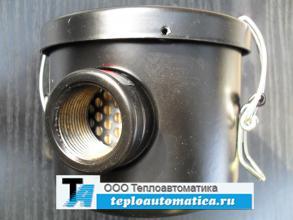 Распродажа фильтр 0945000130 для вакуумных насосов BUSCH R5 0016, цена - 2714,00 руб. с НДС.