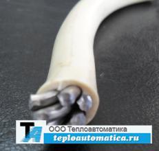 Распродажа провода АПВ-50, длина 500м