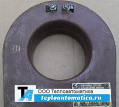 Распродажа Трансформатор тока шинный ТНШЛ-0,66 800/5