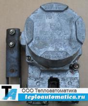 выключатель путевой ВПВ-4М рычаг с роликом для управления электроприводами машин и механизмов