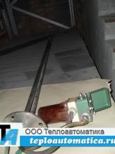 Распродажа Арматура погружная ДПг-4М-8 (рН-метр)