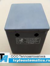 Распродажа трансформатор газосветный ТГ-1020К, 220/10000В, Р=120Вт