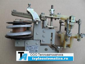 Распродажа реле РЭВ-201, 320А, 120А