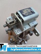 Распродажа реле РЭВ-571, 2А (4А), -572, 160А