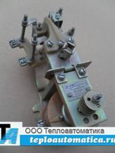 Распродажа реле РЭВ-830, 4А
