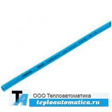 полимерные шланги пневматические воздушные